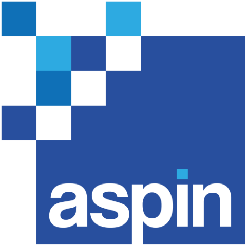 Aspin Management Systems Ltd